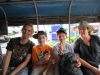 thailand-2011-kids-giving-back-001-2