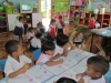 thailand-2011-kids-giving-back-016-2