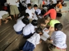 thailand-2011-kids-giving-back-027-2