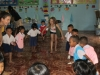 thailand-2011-kids-giving-back-035