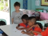 thailand-2011-kids-giving-back-040