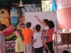 thailand-2011-kids-giving-back-055