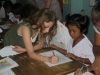 thailand-2011-kids-giving-back-061-2
