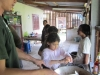 thailand-2011-kids-giving-back-064