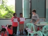 thailand-2011-kids-giving-back-068