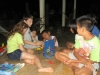 thailand-2011-kids-giving-back-116-2