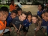 thailand-2011-kids-giving-back-169