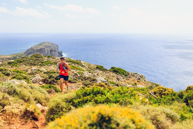 Join our Adventure Run Fundraiser 5 – 7 May