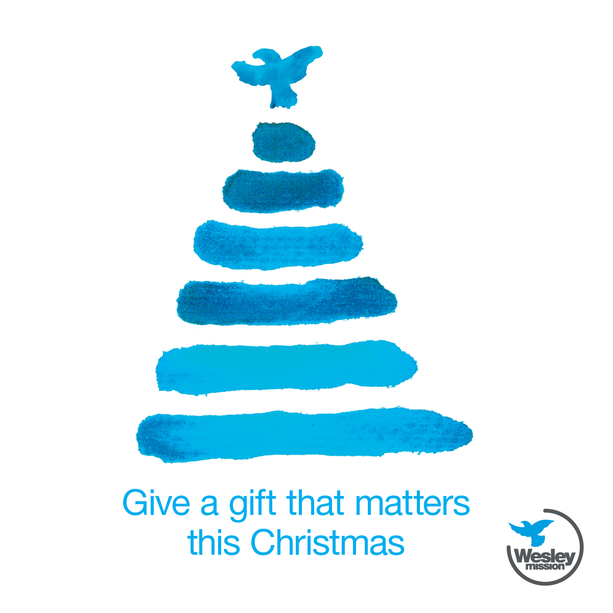Your school community can make a difference at Christmas time